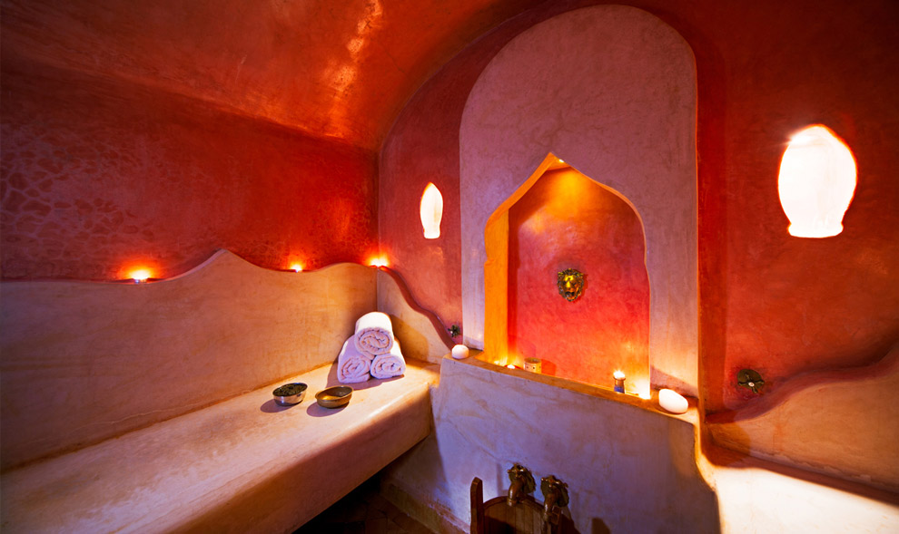 RIAD COCOON MARRAKECH   riad luxe medina - excursion - spa - Marrakech Riad_Cocoon