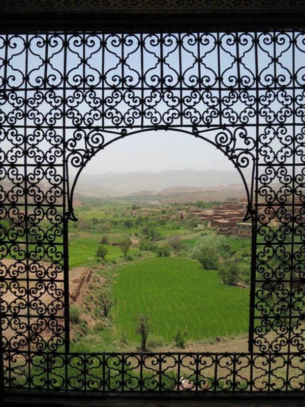 RIAD COCOON MARRAKECH | riad luxe medina, marrakech