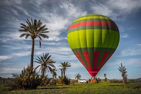 RIAD COCOON MARRAKECH | riad luxe medina, excursion quads buggy chameau montgolfière marrakech