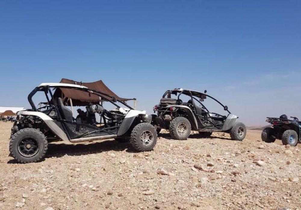 RIAD COCOON MARRAKECH | riad luxe medina, excursion quads buggy marrakech