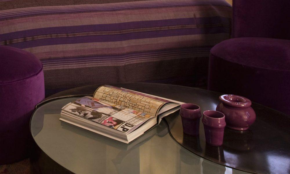 RIAD COCOON MARRAKECH | riad luxe medina, deco marocain , Marrakech Riad_Cocoon