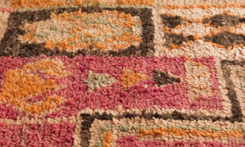 RIAD COCOON MARRAKECH   riad luxe medina, tapis berbere, Marrakech Riad_Cocoon