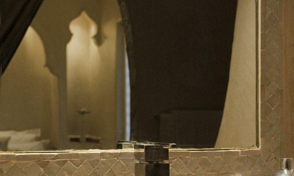 RIAD COCOON MARRAKECH   riad luxe medina, deco marocain, Marrakech Riad_Cocoon