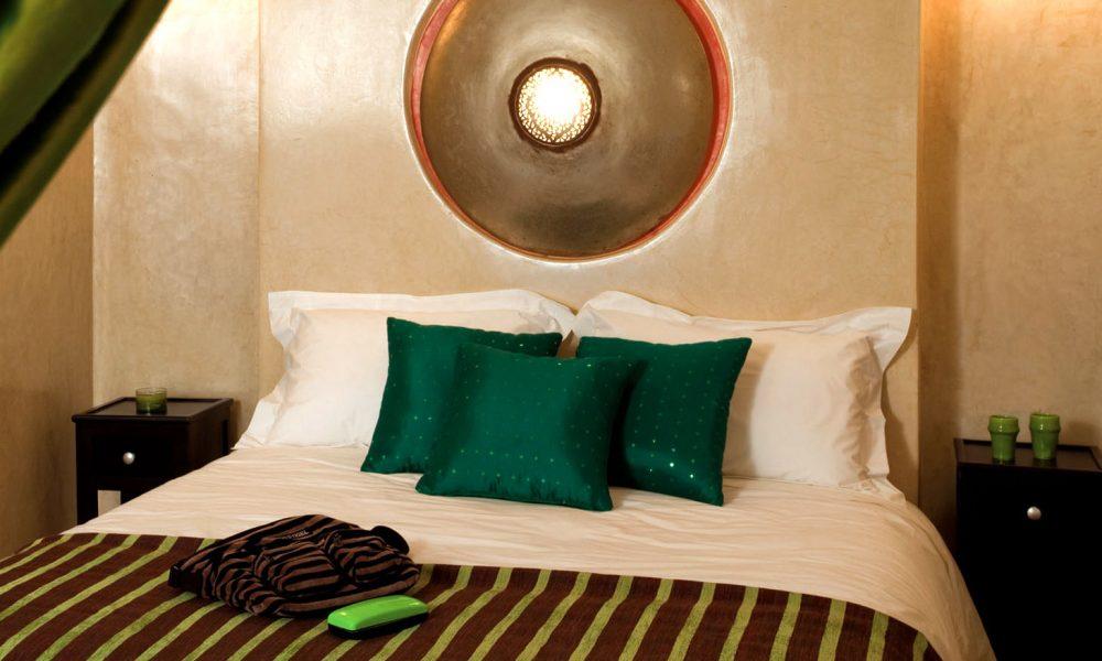 RIAD COCOON MARRAKECH   riad luxe medina, chambre luxe, Marrakech Riad_Cocoon