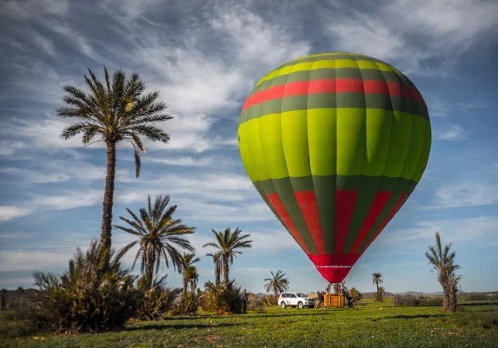 RIAD COCOON MARRAKECH   riad luxe medina, excursion quads buggy chameau montgolfière marrakech