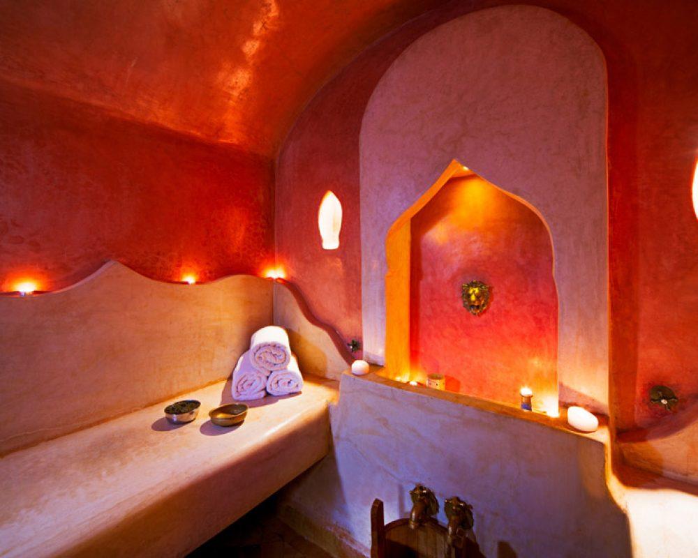 RIAD COCOON MARRAKECH | riad luxe medina - excursion - spa - Marrakech Riad_Cocoon