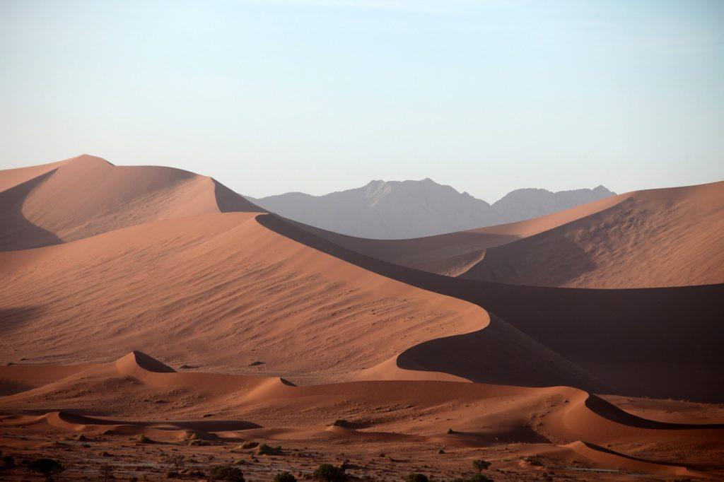 RIAD COCOON MARRAKECH | riad luxe medina - excursion - dune désert sable Marrakech Riad_Cocoon